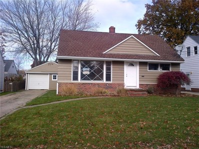 30209 Thomas St, Willowick, OH 44095 - #: 4051124