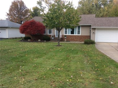 5995 Highland Rd, Highland Heights, OH 44143 - #: 4051214