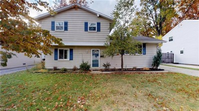 1178 Mohegan Trl, Willoughby, OH 44094 - #: 4051322