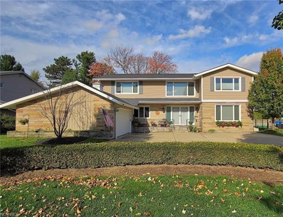 25003 Duffield Rd, Beachwood, OH 44122 - #: 4051430