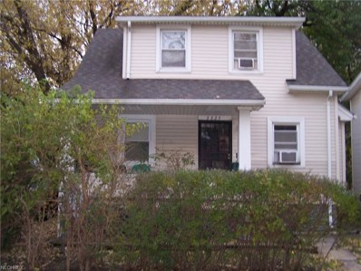 3225 E 56th Pl, Cleveland, OH 44127 - #: 4051617