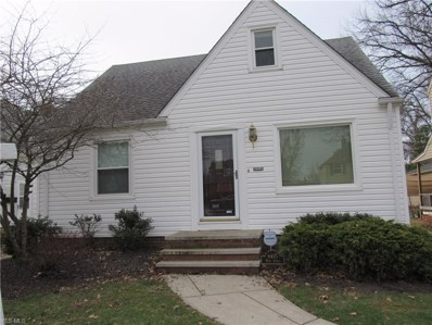 4415 Wood Ave, Parma, OH 44134 - #: 4051659