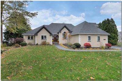 28924 Lake Rd, Bay Village, OH 44140 - #: 4051926