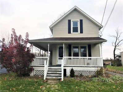 207 Liberty St, Spencer, OH 44275 - #: 4052032