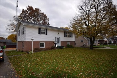448 Browning Ave NORTHWEST, North Canton, OH 44720 - #: 4052161