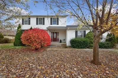 5149 Chillicothe Rd, Chagrin Falls, OH 44022 - #: 4052167