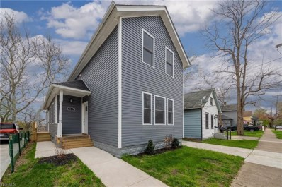2847 W 12th St, Cleveland, OH 44113 - #: 4052330