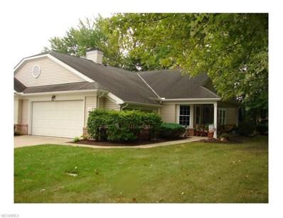 87 Community Drive, Avon Lake, OH 44012 - #: 4052455