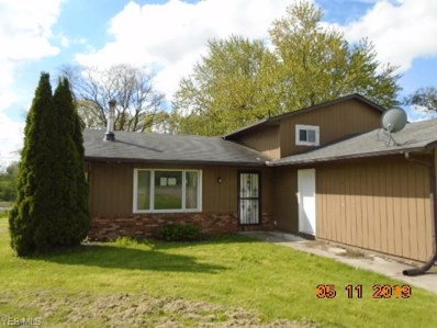 38005 Butternut Ridge Rd, North Ridgeville, OH 44039 - #: 4052867