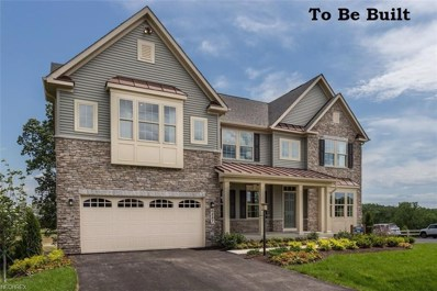485 Emerald Glen Ave NORTHWEST, Jackson Township, OH 44614 - #: 4052935