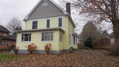 3987 State Route 44, Rootstown, OH 44272 - #: 4053038