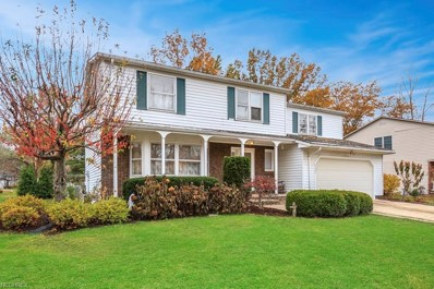 6362 Candlewood Ct, Mentor, OH 44060 - #: 4053139