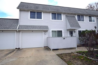 5562 Heathergreen Ct UNIT 23A, Willoughby, OH 44094 - #: 4053197