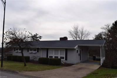 109 Circle Dr, St. Clairsville, OH 43950 - #: 4053253