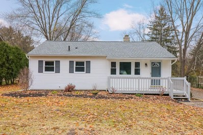36261 Eddy Rd, Willoughby Hills, OH 44094 - #: 4053520