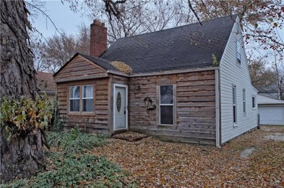 647 Tioga Trl, Willoughby, OH 44094 - #: 4053594