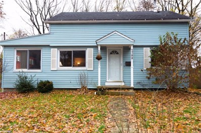 1788 Wiltshire Rd, Akron, OH 44313 - #: 4053744
