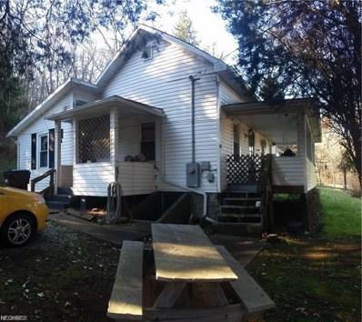 1005 Gilman Ave, Marietta, OH 45750 - #: 4053787