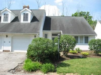 Emerald Ridge, Solon, OH 44139 - #: 4053836