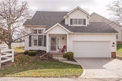 1690 Windrow Ln UNIT 1220, Broadview Heights, OH 44147 - #: 4053853