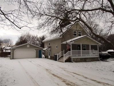 3405 Dickenson Rd, Ashtabula, OH 44004 - #: 4053881