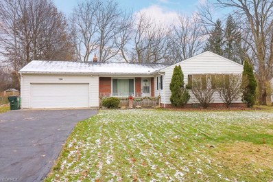 6052 Highland Rd, Highland Heights, OH 44143 - #: 4054128
