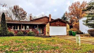 8752 Pinewood Ct, Mentor, OH 44060 - #: 4054534