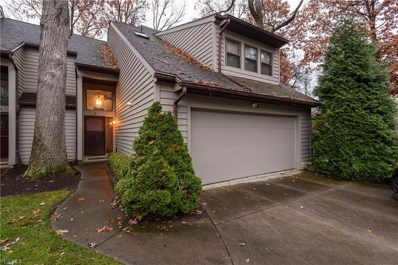 2 Starboard Cir UNIT 77, Akron, OH 44319 - #: 4054538