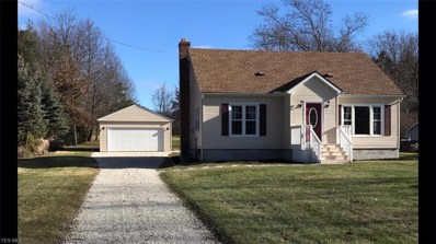 3635 Southern Rd, Richfield, OH 44286 - #: 4054698
