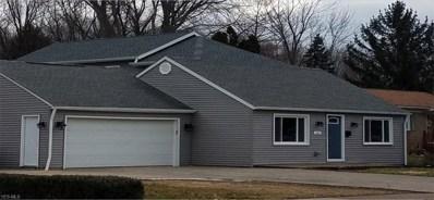 151 Miller Rd, Avon Lake, OH 44012 - #: 4054751