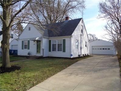 118 Schiller Ave, Sandusky, OH 44870 - #: 4055167