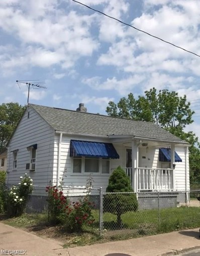 1937 W 75th St, Cleveland, OH 44102 - #: 4055199