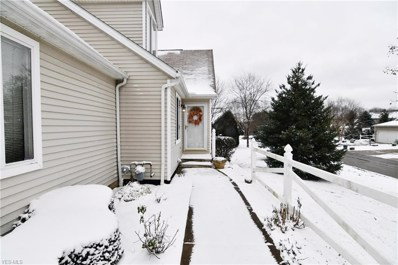 561 Royal Crest Dr, Copley, OH 44321 - #: 4055323