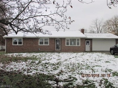 2022 Maple Dr, Columbiana, OH 44408 - #: 4055340