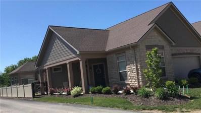 1466 Newman Dr, Brunswick Hills, OH 44212 - #: 4055462
