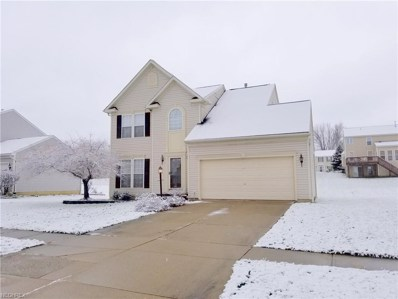 219 Treetop Spur, Copley, OH 44321 - #: 4055554