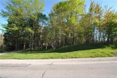 1780 W Royalton Rd, Broadview Heights, OH 44147 - #: 4055715