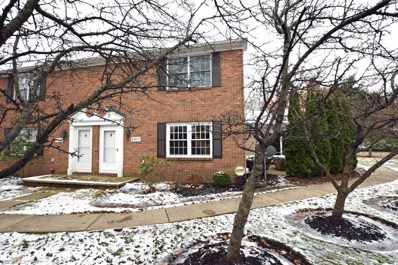 6101 Cabot Ct, Mentor, OH 44060 - #: 4055878