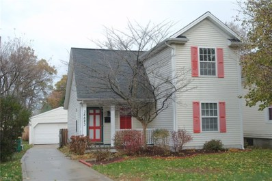 38883 Lake Shore Blvd, Willoughby, OH 44094 - #: 4055994