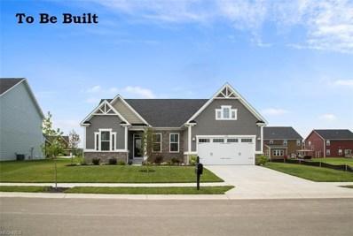 464 Emerald Glen Ave NORTHWEST, Jackson Township, OH 44614 - #: 4056055