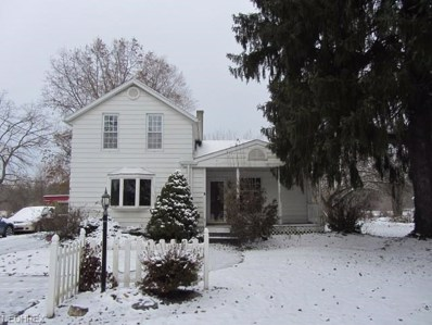 164 E Main St, South Amherst, OH 44001 - #: 4056067