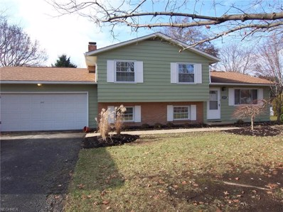 8747 Camelot Ave NORTHWEST, Canal Fulton, OH 44614 - #: 4056097