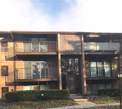16445 Heather Ln UNIT S202, Middleburg Heights, OH 44130 - #: 4056224