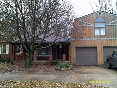 37455 Carleen Ave, Avon, OH 44011 - #: 4056468