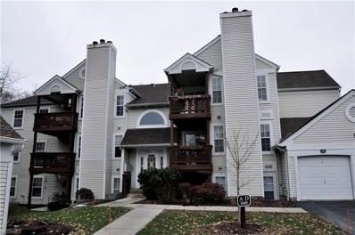 1448 Cedarwood Dr UNIT D2, Westlake, OH 44145 - #: 4056619