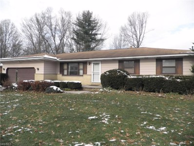 209 Pickwick Dr, Northfield Center, OH 44067 - #: 4056768