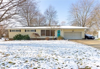 3622 Brookside Dr, Norton, OH 44203 - #: 4056771