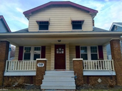 3775 W 130th St, Cleveland, OH 44111 - #: 4056843