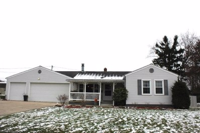232 E Woodsdale Ave, Akron, OH 44301 - #: 4057199