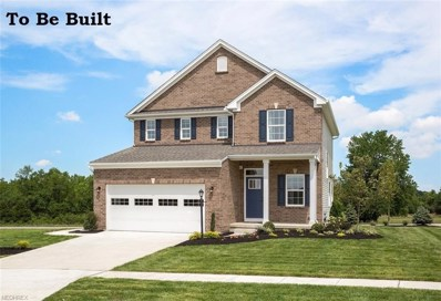 1112 Woodmore St, Louisville, OH 44641 - #: 4057308